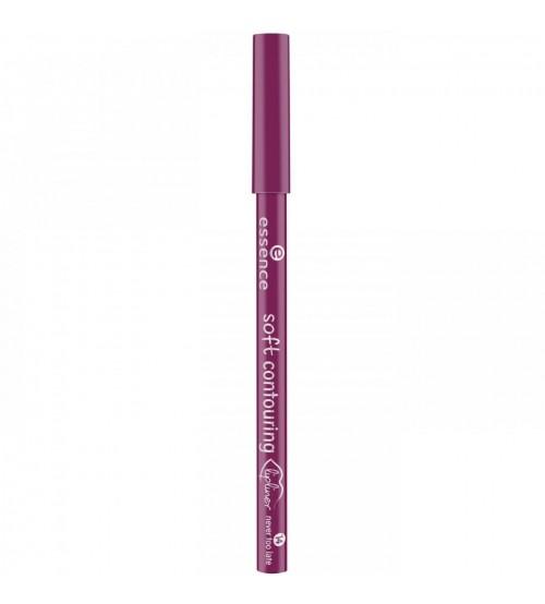 Creion buze Essence Soft Contouring 14