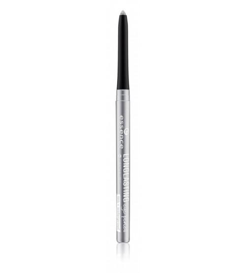 Creion ochi mecanic Essence Longlasting 05