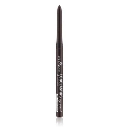 Creion ochi mecanic Essence Longlasting 20