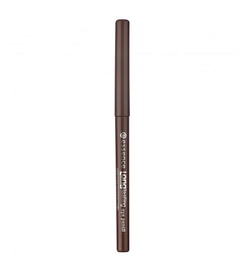 Creion ochi mecanic Essence Longlasting 02