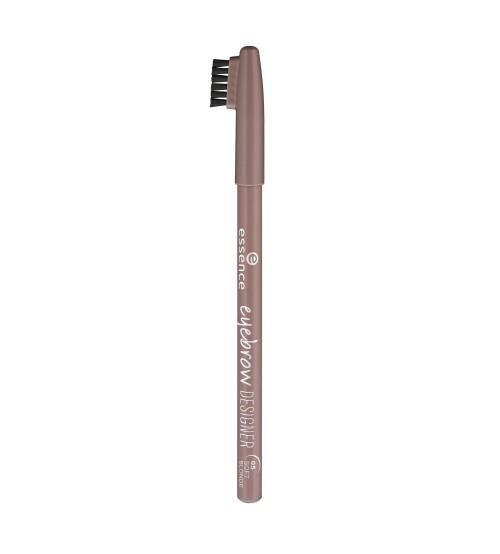 Creion pentru sprancene Essence Eyebrow Designer 05
