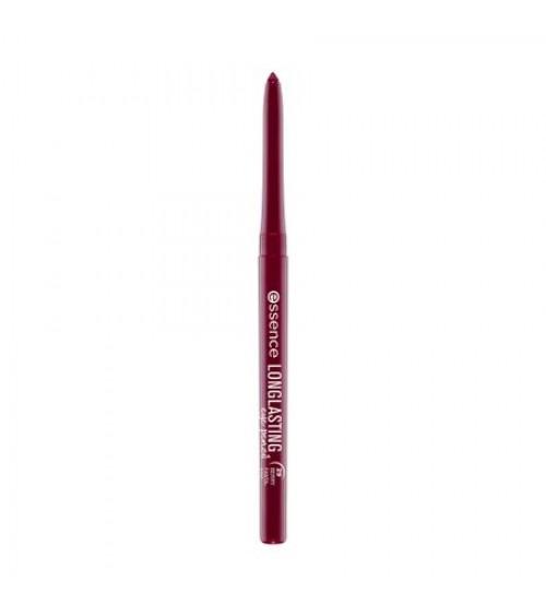 Creion ochi mecanic Essence Longlasting 29
