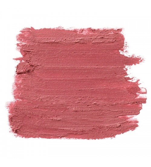 Creion buze NYX mecanic - Nude Pink