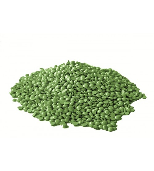 Ceara 800gr perle Verde Ro.ial