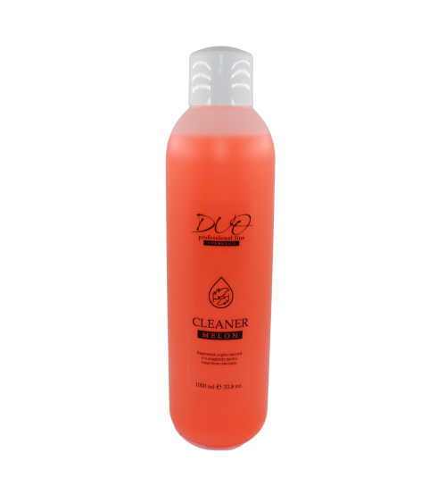 Cleaner Duo Professional Melon 1000ml