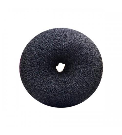 Burete Coc Negru 25 grame