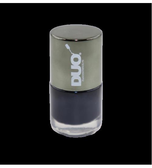 Oja clasica DUO - 002 Negru