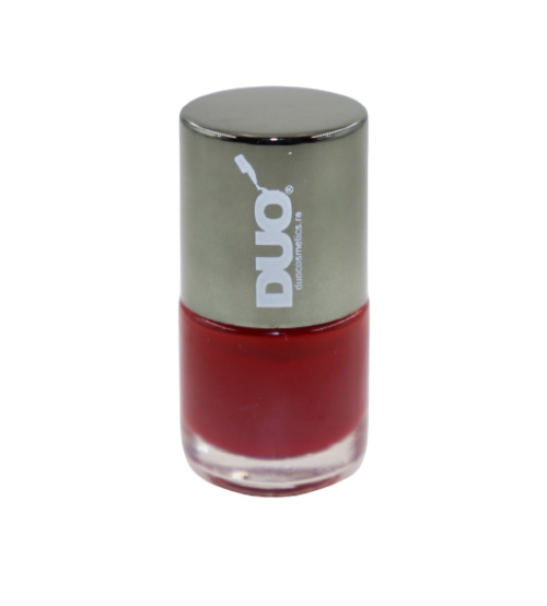 Oja clasica DUO - 027 Rosu