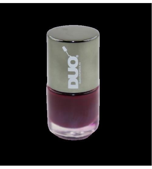 Oja clasica DUO - 210 Pruna