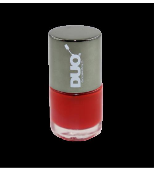 Oja clasica DUO - 024 Tomata