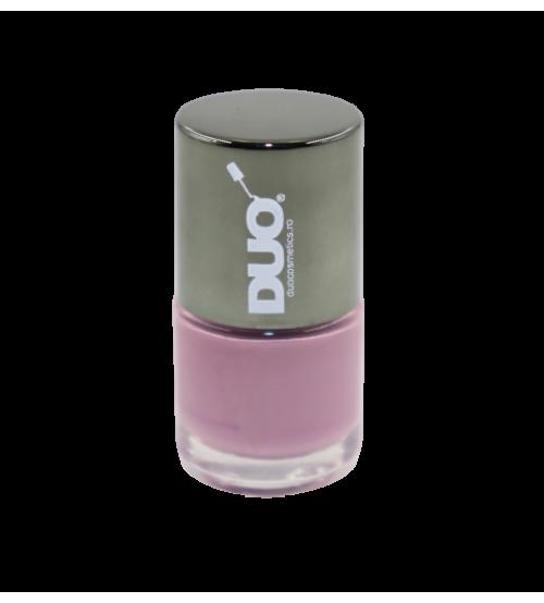 Oja clasica DUO - 095 Roz Mountbatten