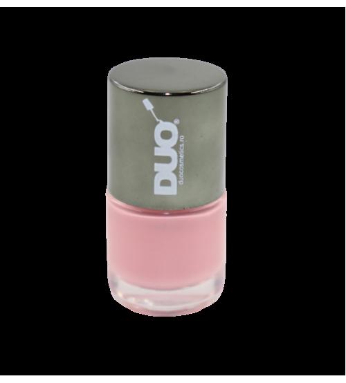 Oja clasica DUO - 009 Roz drajeu