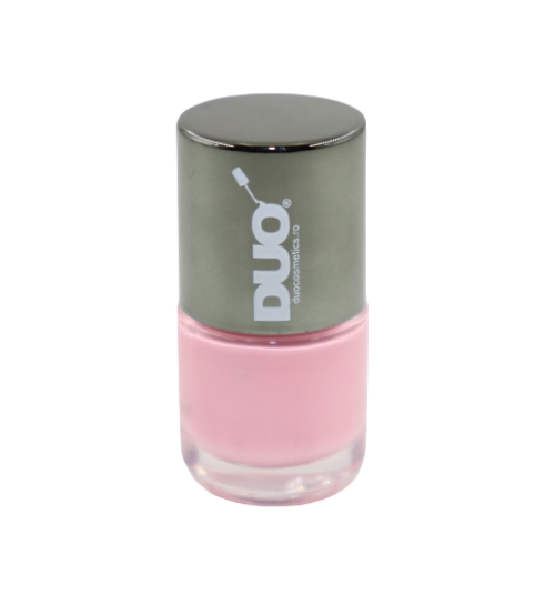 Oja clasica DUO - 010 Roz pal