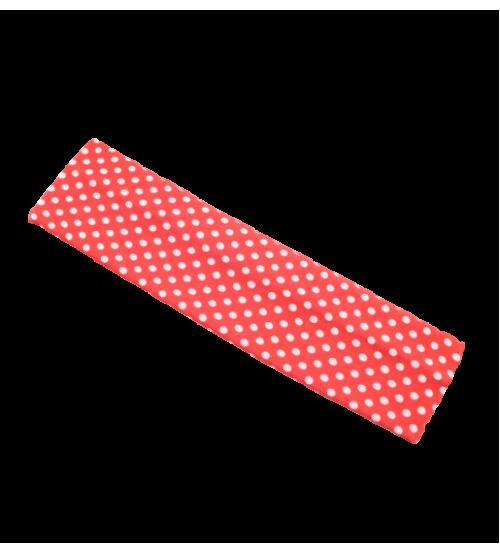 Banderola - Rosu buline Albe