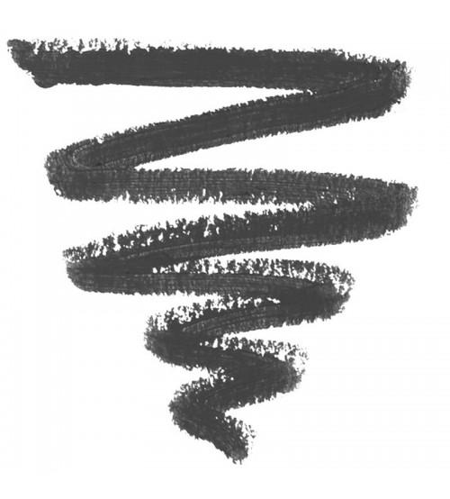 Creion ochi NYX - Charcoal