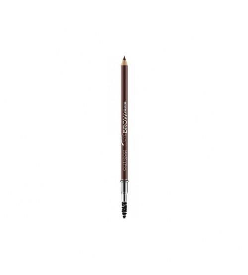 Creion pentru sprancene Catrice Stylist 025