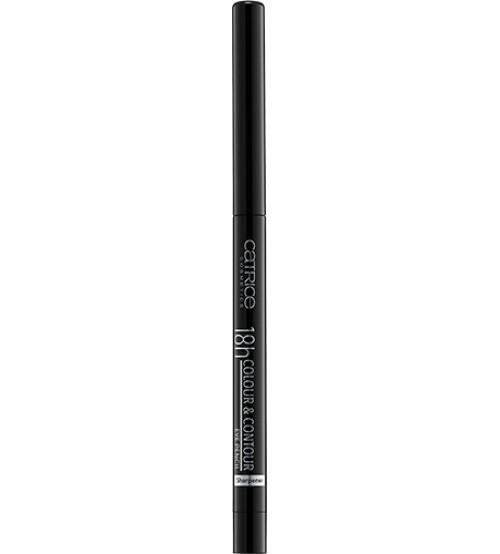 Creion ochi Catrice 18h Colour & Contour 010