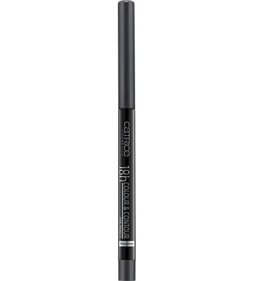 Creion ochi Catrice 18h Colour & Contour 020