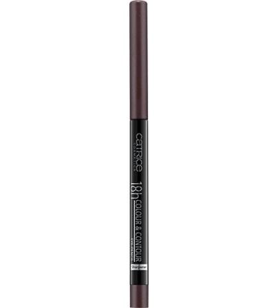 Creion ochi Catrice 18h Colour & Contour 030