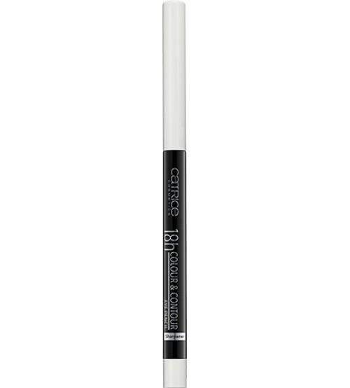 Creion ochi Catrice 18h Colour & Contour 040