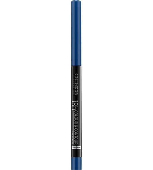 Creion ochi Catrice 18h Colour & Contour 080