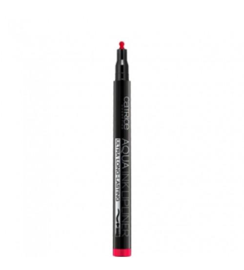 Creion buze Catrice Aqua Ink 090