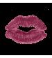 Ruj Revlon Super Lustrous 477 Black Cherry