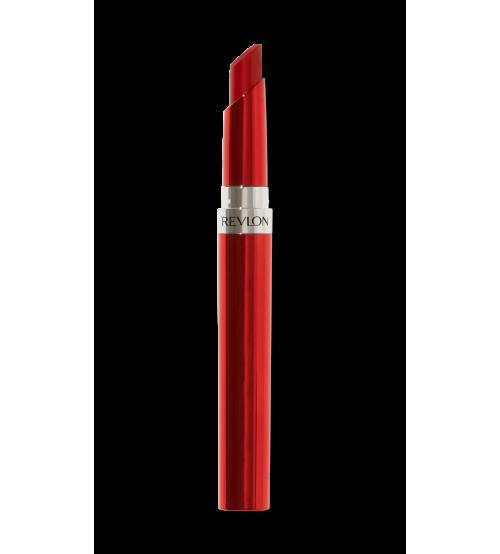 Ruj Revlon Ultra HD Gel Lipcolor 750 Lava