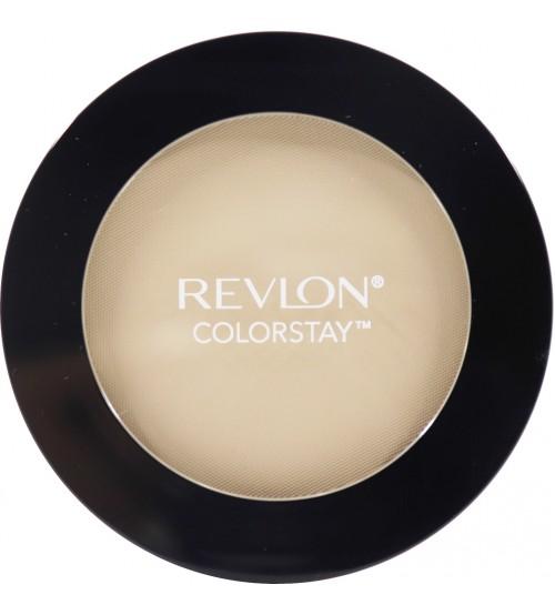 Pudra Revlon Colorstay 820 Light