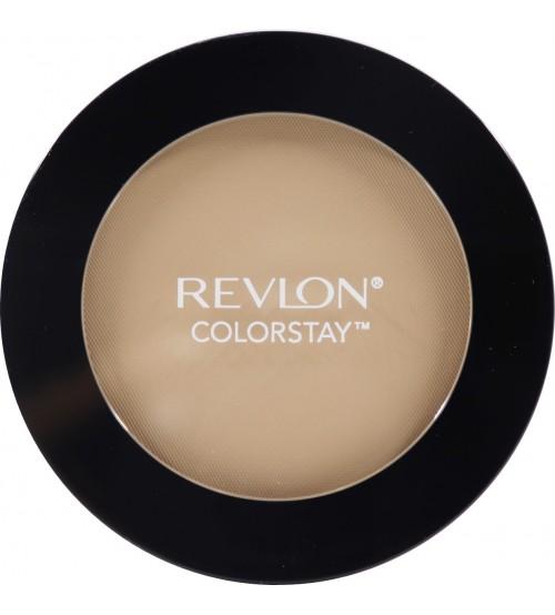 Pudra Revlon Colorstay 830 Light/Medium
