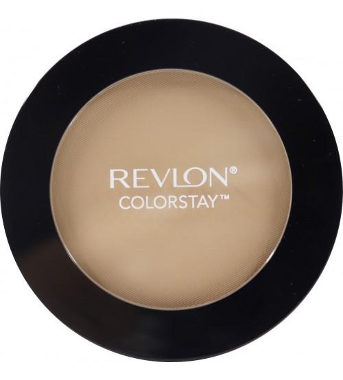 Pudra Revlon Colorstay 840 Medium