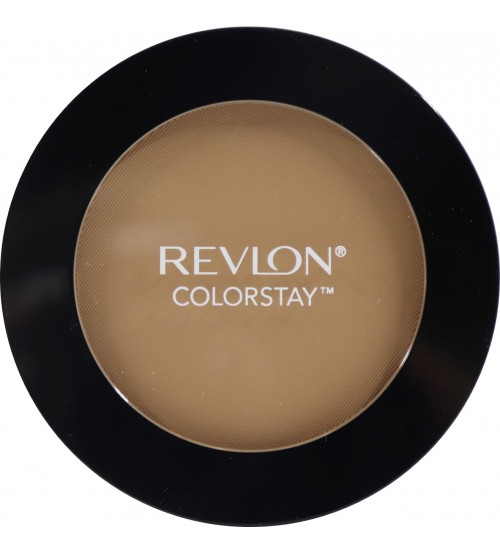 Pudra Revlon Colorstay 850 Medium/Deep