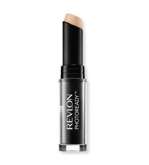 Baton corector Revlon Photoready 002 Light