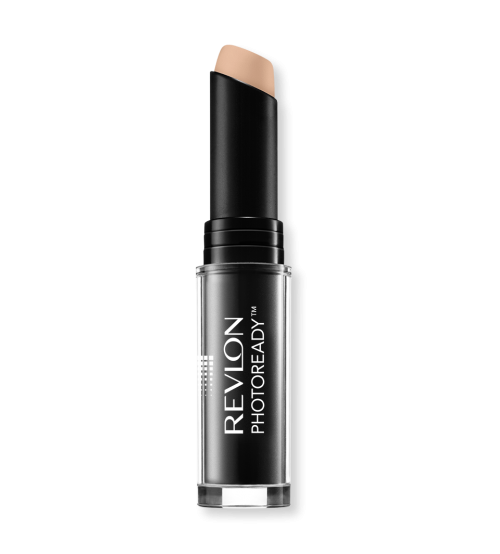 Baton corector Revlon Photoready 003 Light Medium
