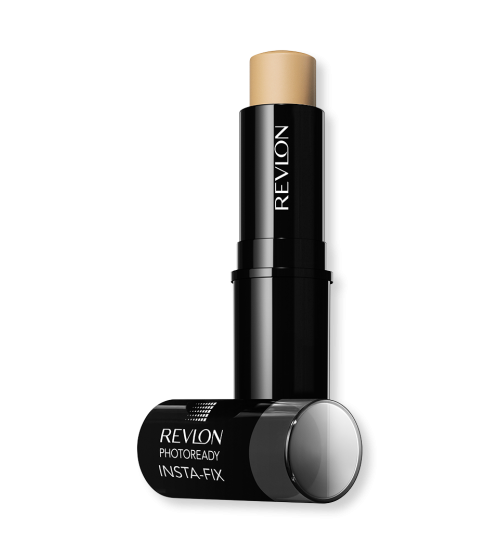 Fond de ten baton Revlon Insta-Fix 150 Natural Beige