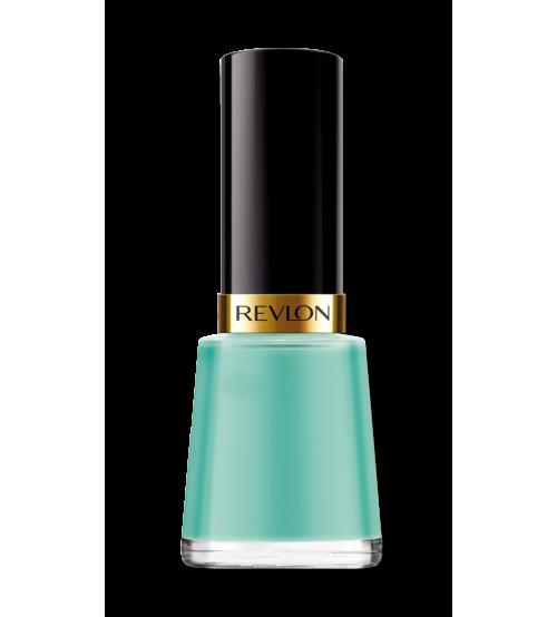 Oja clasica Revlon Enamel 580 Eclectic