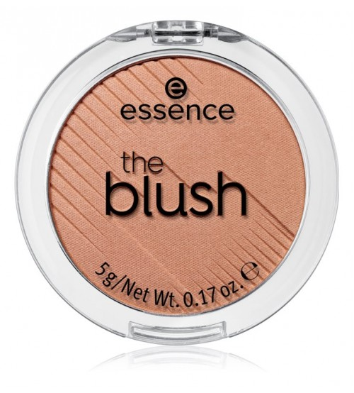 Blush Essence The Blush 20