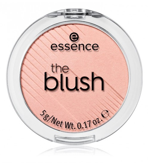 Blush Essence The Blush 50
