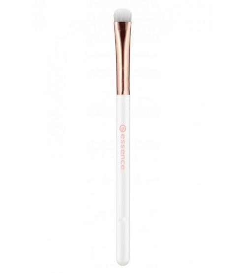Pensula pentru machiaj fard Essence Eyeshadow Brush