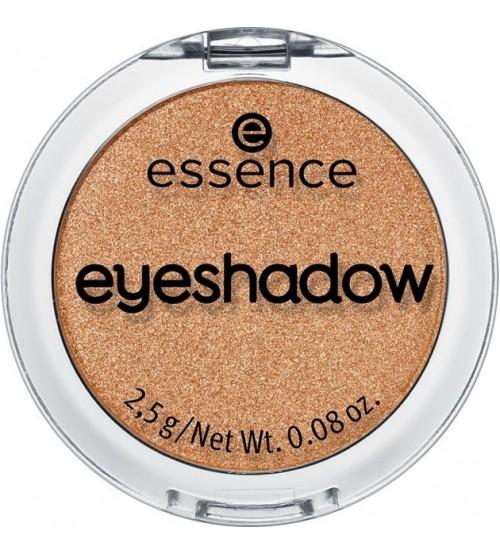 Fard de pleoape Essence Eyeshadow 11