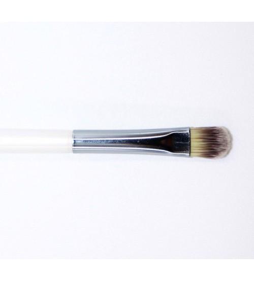 Pensula pentru machiaj fard Meiligirl 13BW