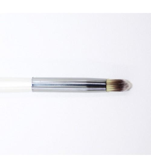 Pensula pentru machiaj fard blending Meiligirl 14BW