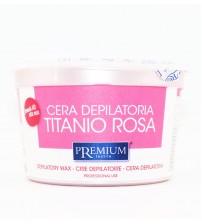 Ceara Premium cutie Titanium 350ml