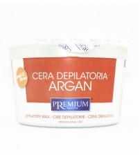 Ceara Premium cutie Argan 350ml