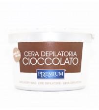 Ceara Premium cutie Ciocolata 350ml