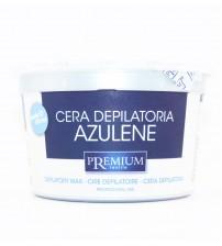 Ceara Premium cutie Azulena 350ml