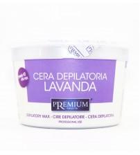 Ceara Premium cutie Lavanda 350ml