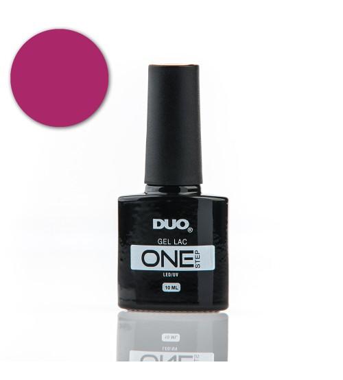 Oja semipermanenta DUO One Step - 010