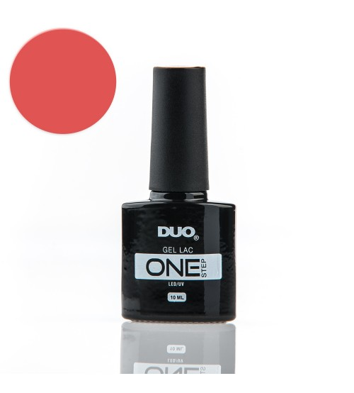Oja semipermanenta DUO One Step - 011