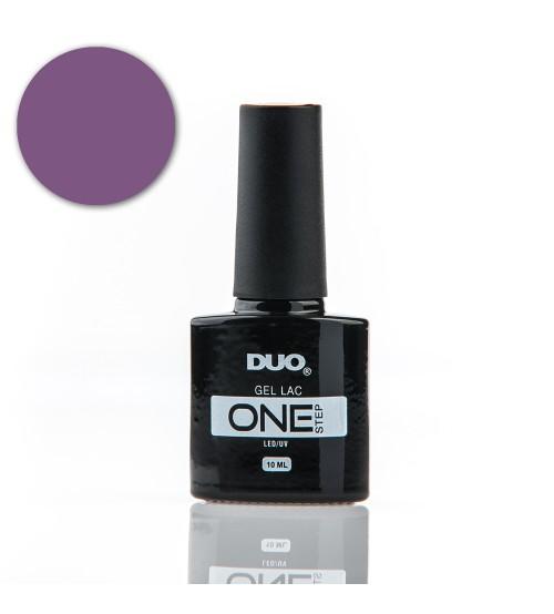 Oja semipermanenta DUO One Step - 013